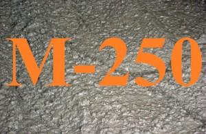 Бетон м250 купить в нижнем новгороде цемент м400 в мешке купить москва
